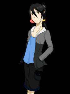 Erwici-Cius's Profile Picture