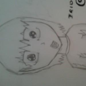 fridok's Profile Picture