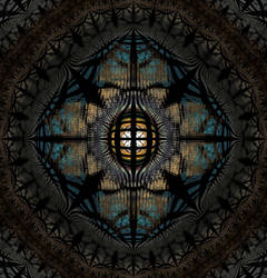 Augenlicht 2