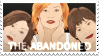 Orphan Black - The Abandoned by OBTheAbandoned