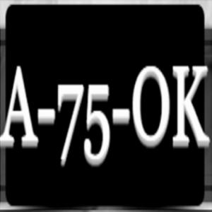 A-75-OK's Profile Picture