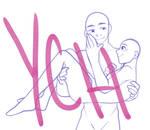 YCH | CLOSED