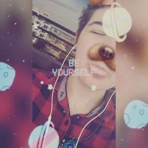 xx-StarrySkies-xx's Profile Picture