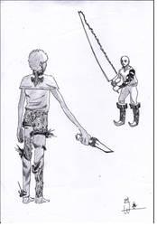 Draw2222 by wilsonjunior1994