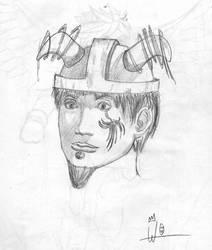 Biking--Bikingo by wilsonjunior1994