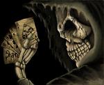 Death joker