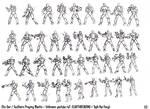 ChuGar Toph Bending Style 03