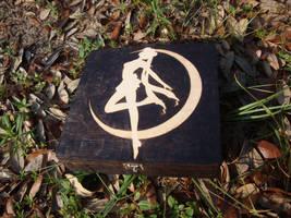 Moon box by ironhorn2501