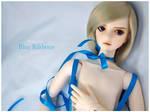 Blue Ribbons III