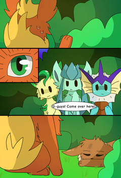 SRE-0X - Chapter 1 - page 28