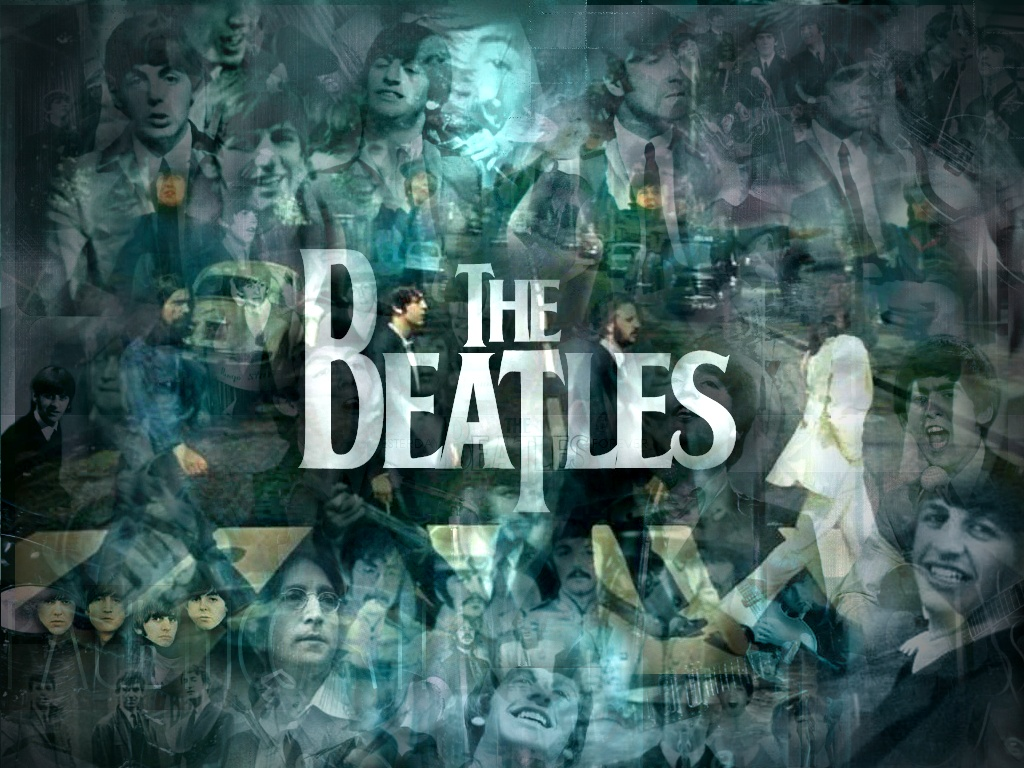 Simple Wallpaper Mac The Beatles - the_beatles_wallpaper_by_mabmeddowsmercury  Gallery_695846.jpg