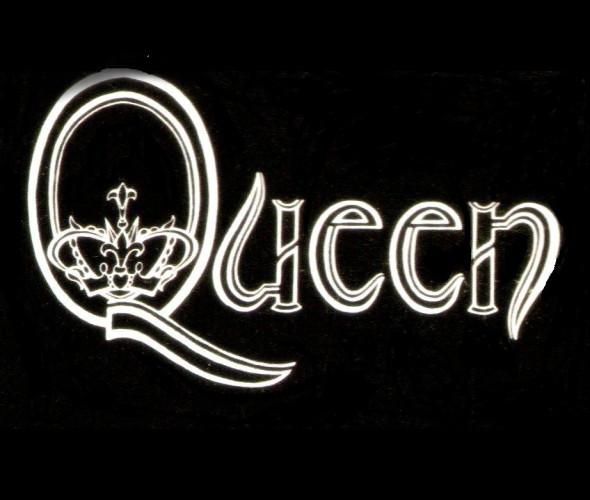 Queen T-Shirt: Back 2 by MabMeddowsMercury