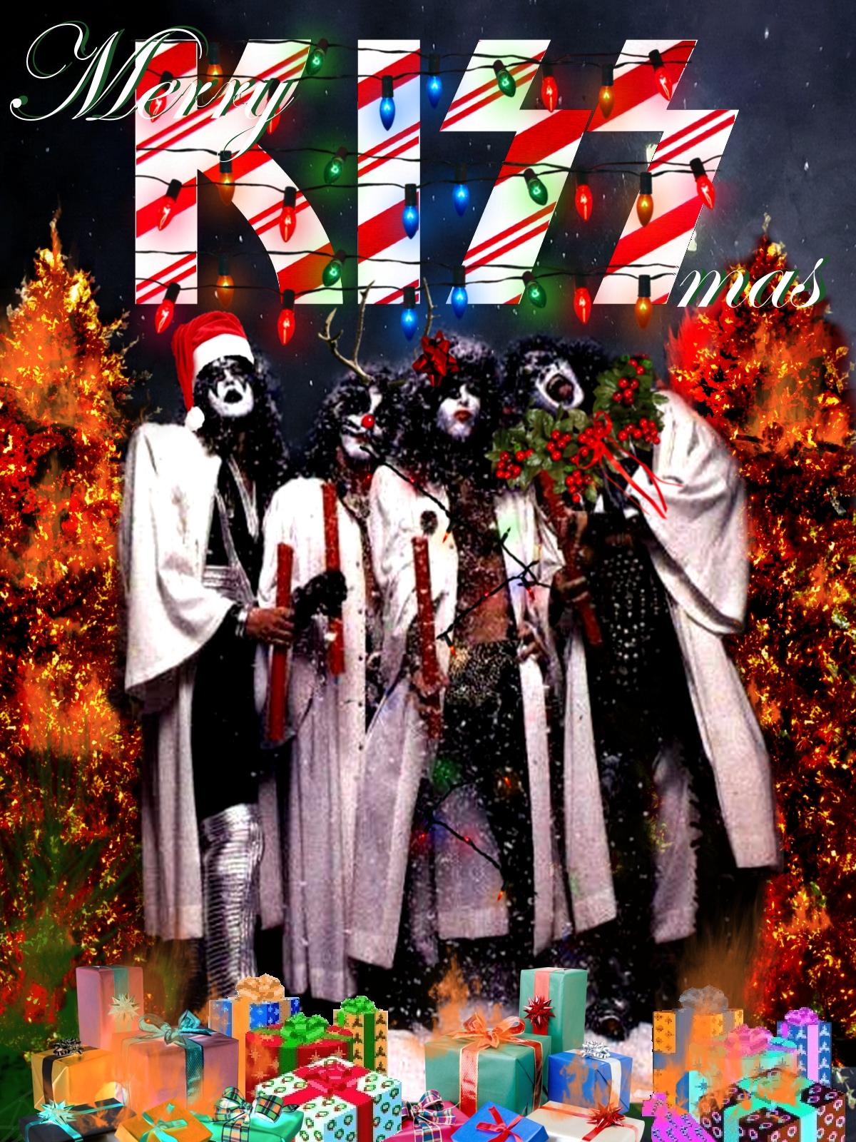 metal christmas metal Merry_KISSmas_by_MabMeddowsMercury