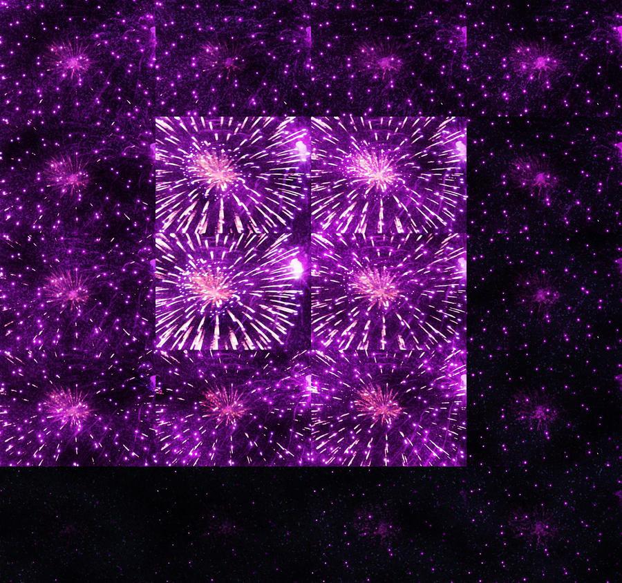 Big Bang by anteaterjeter