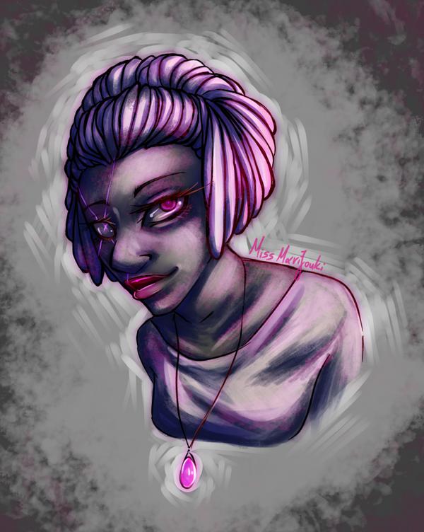 Lola 0.2 by Marizouki