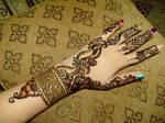 My henna 29