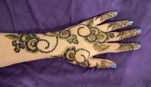 My Henna 33