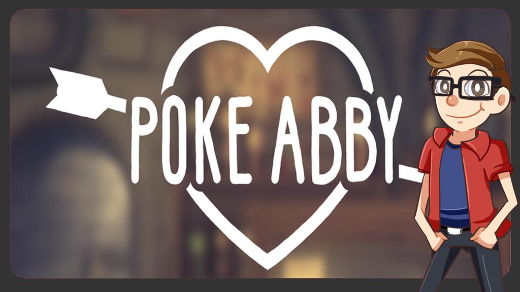 20 Poke Abby by theworldofmichaelb on DeviantArt