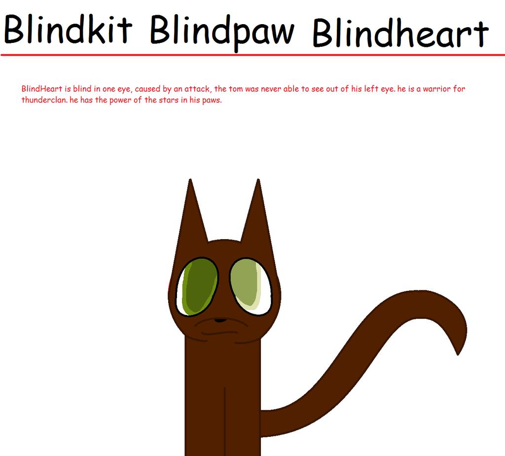 Blindkit by pokemonfnaf1