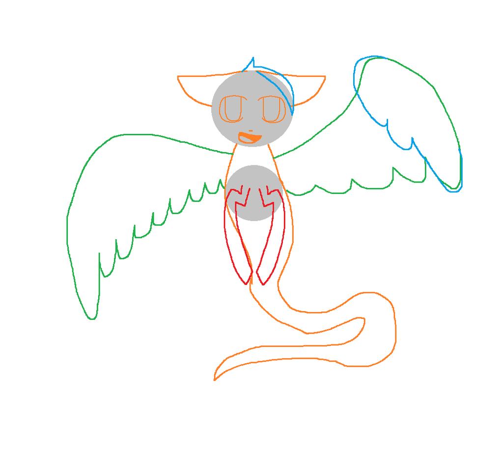 Mistspirit by pokemonfnaf1