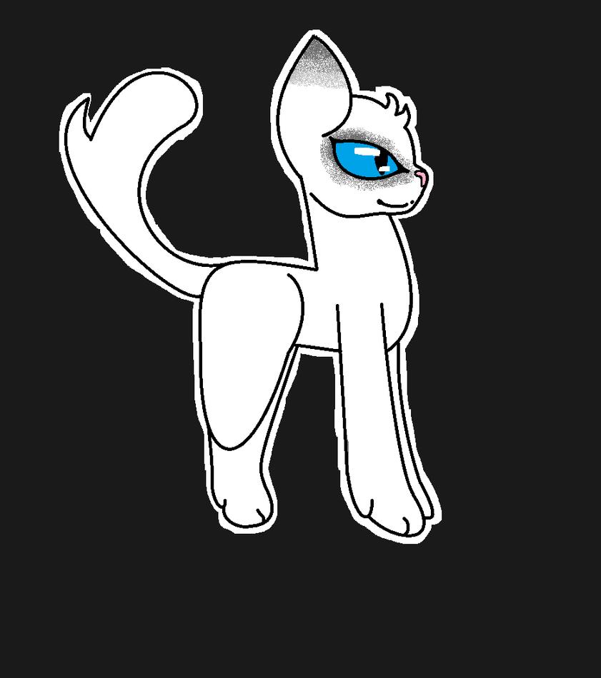 Ivy by pokemonfnaf1