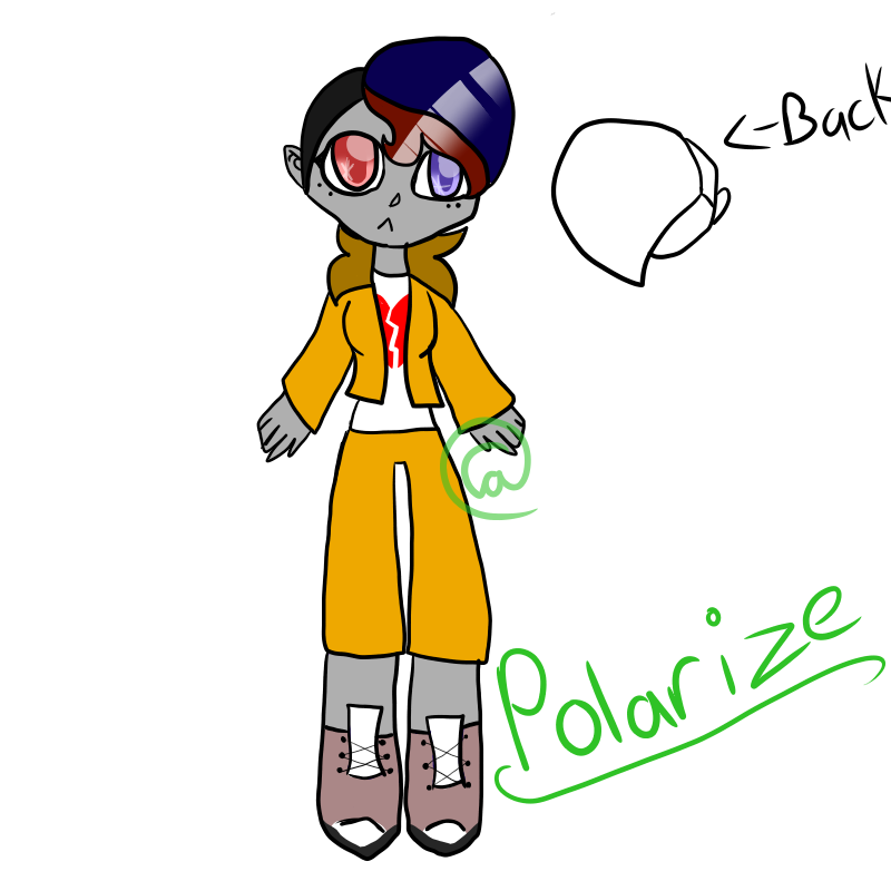 Polarize by pokemonfnaf1