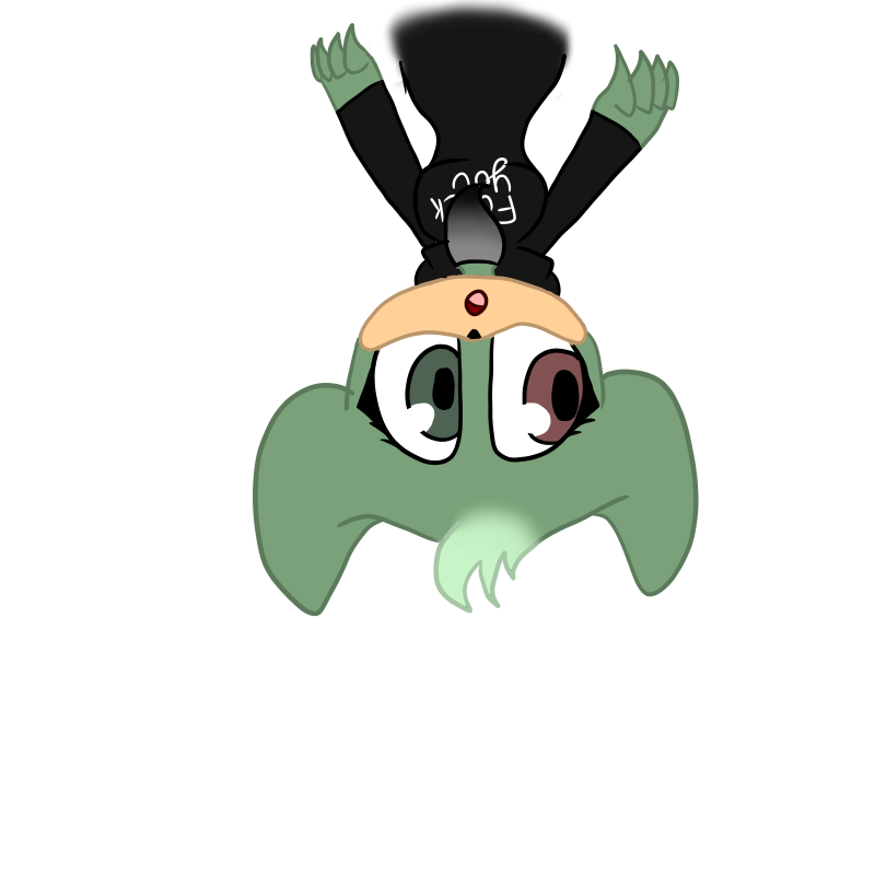 Icon by pokemonfnaf1