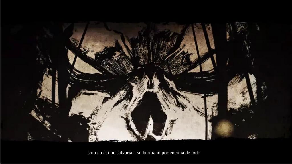 Darksiders 2: Parte 14 by Zoro1000