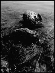 piedras1 by Samuki