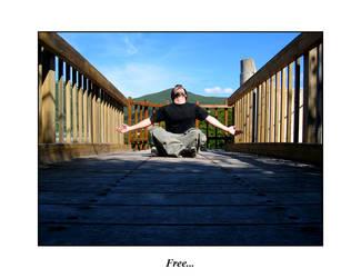 Free... by Samuki