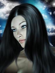Elotia by Afina79
