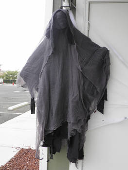 Create Your Own Dementor