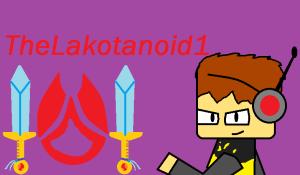 thelakotanoid1's Profile Picture