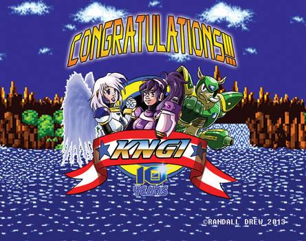 KNGI-10-Years