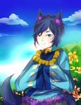 Aoi [RPrize]