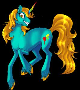 Colour-Splashes's Profile Picture