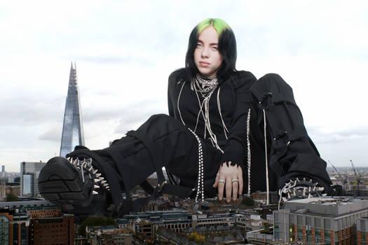 Big Billie