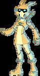 Sari-Bot