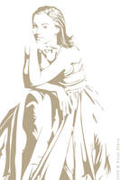 02-SS Natalie Portman by Zhaana