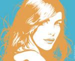 03-SS - Liv Tyler