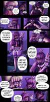 Pokemon Royal Page 8