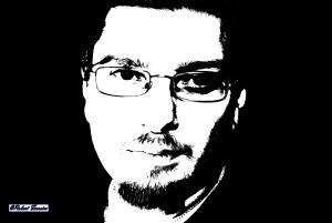 rferro79's Profile Picture