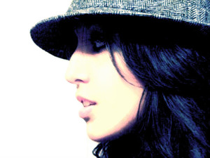 Coshiemonie's Profile Picture