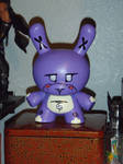 A Dunny