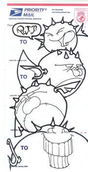 puff stax 2