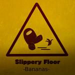 notice! Bananas!