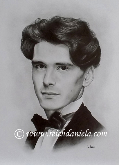 Yon Gonzalez By Exhiless On Deviantart Yongonzálezworldfans.com es una web no oficial de apoyo dedicado al actor yon gonzález. yon gonzalez by exhiless on deviantart
