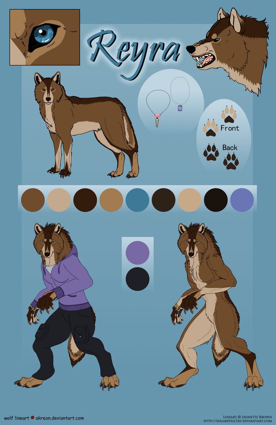 Rayra Ref by Jenny2-point-0