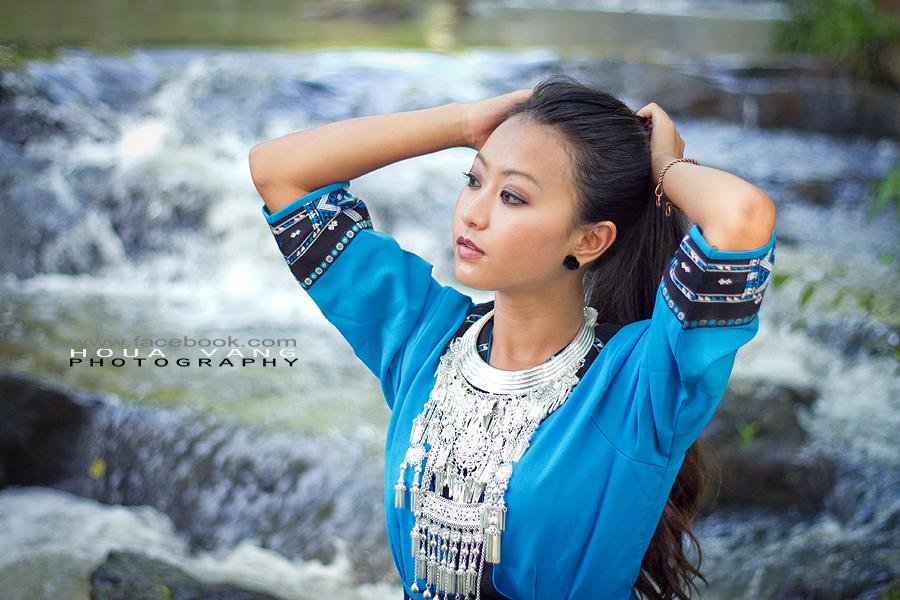 hmong girls movie video