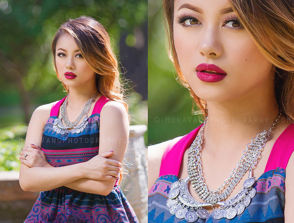 Free hmong dating sites